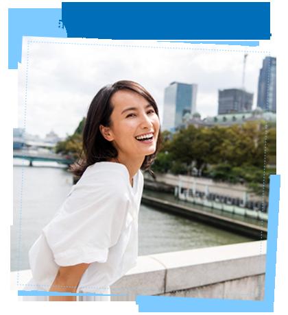 劉 賞美(Shangmei Liu)