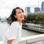 劉 賞美(Liu Shangmei)